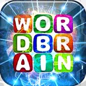 Wordbrain - Parole Cerveau icon