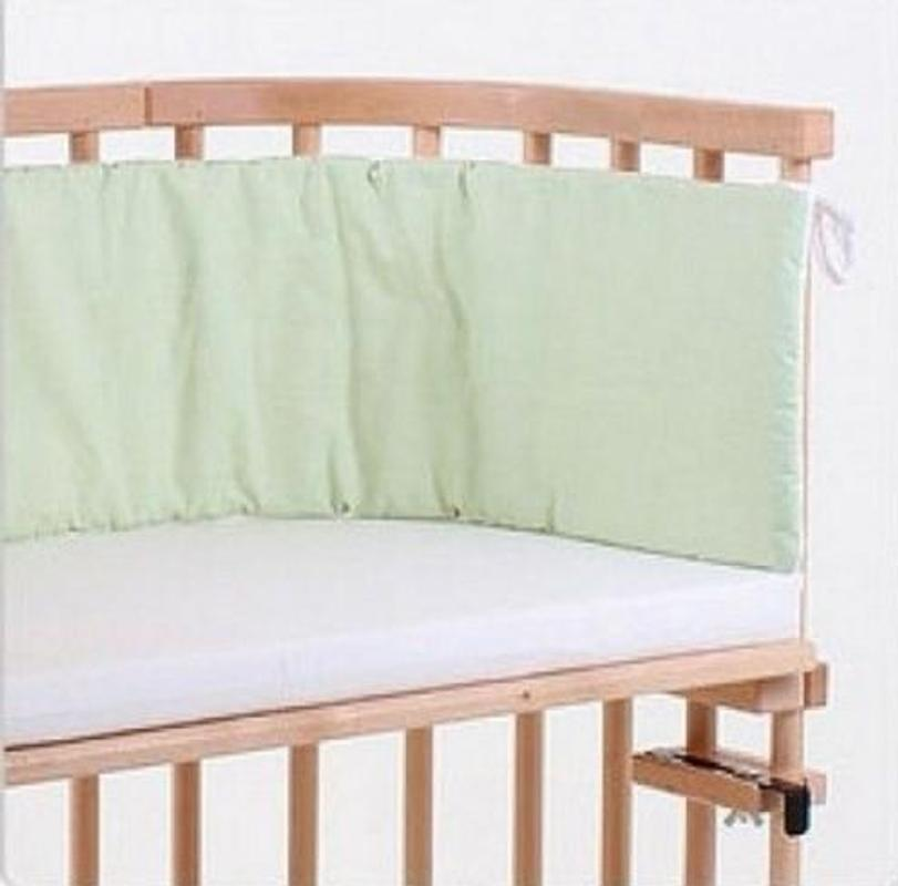 Mejor Galería cunas de bebé Descarga APK - Gratis Ser padres ...