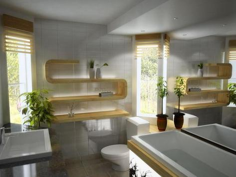 Best Bathroom Designs screenshot 1