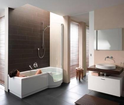 Best Bathroom Designs screenshot 2
