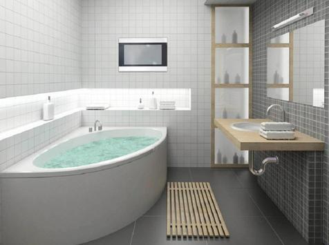 Best Bathroom Designs screenshot 3