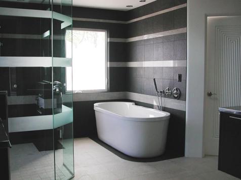 Best Bathroom Designs screenshot 5