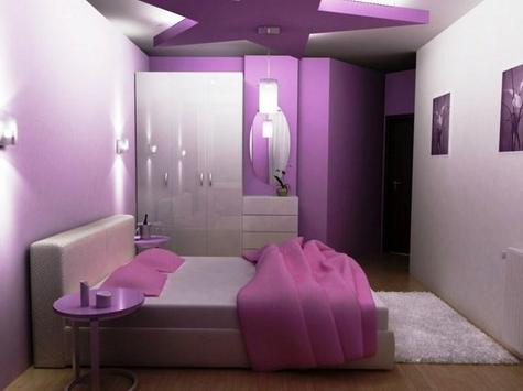 Best Bedroom Ceiling Designs screenshot 3