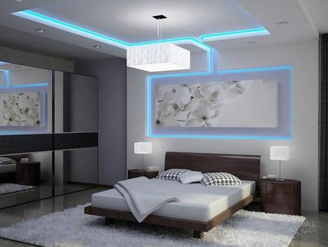 Best Bedroom Ceiling Designs poster