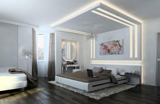 Best Bedroom Ceiling Designs screenshot 1