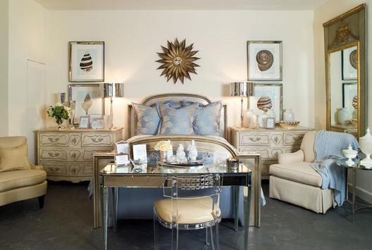100 Best Bedroom Design Ideas apk screenshot