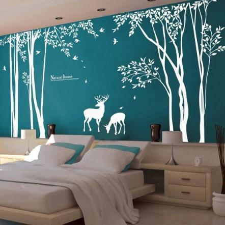 Best Bedroom Wall Painting Inspiration For Android Apk Download