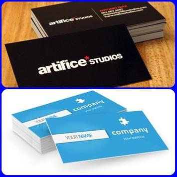 Best business id card design apk download free lifestyle app for best business id card design poster colourmoves