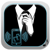 Best Business Ringtones – Office Ringtones icon