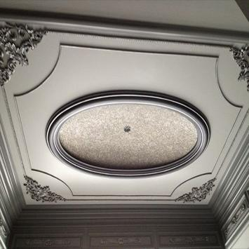 Best Ceiling Design Idea apk screenshot