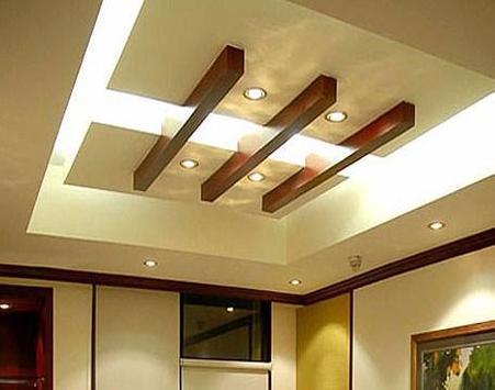 Best Ceiling Design Ideas screenshot 1