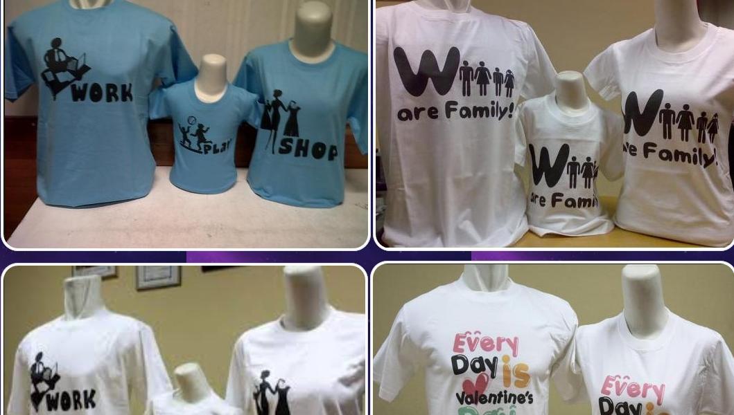 0ab7c20d1c best couple shirt designs for Android - APK Download