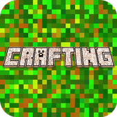 Best Crafting: Exploration Master icon