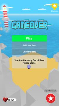 Winding island screenshot 4