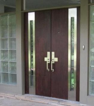 Best Door Design Ideas screenshot 4