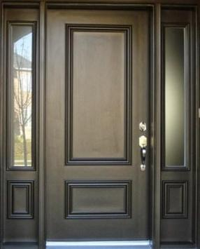 Best Door Design Ideas screenshot 5