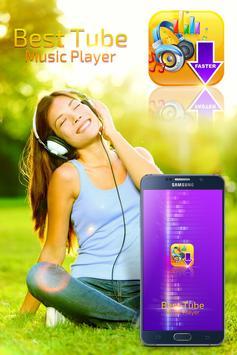 MP3 Music Download Player V2 apk screenshot