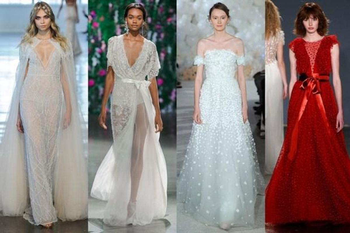 Best Evening Gown Design Ideas 2018 for Android - APK Download