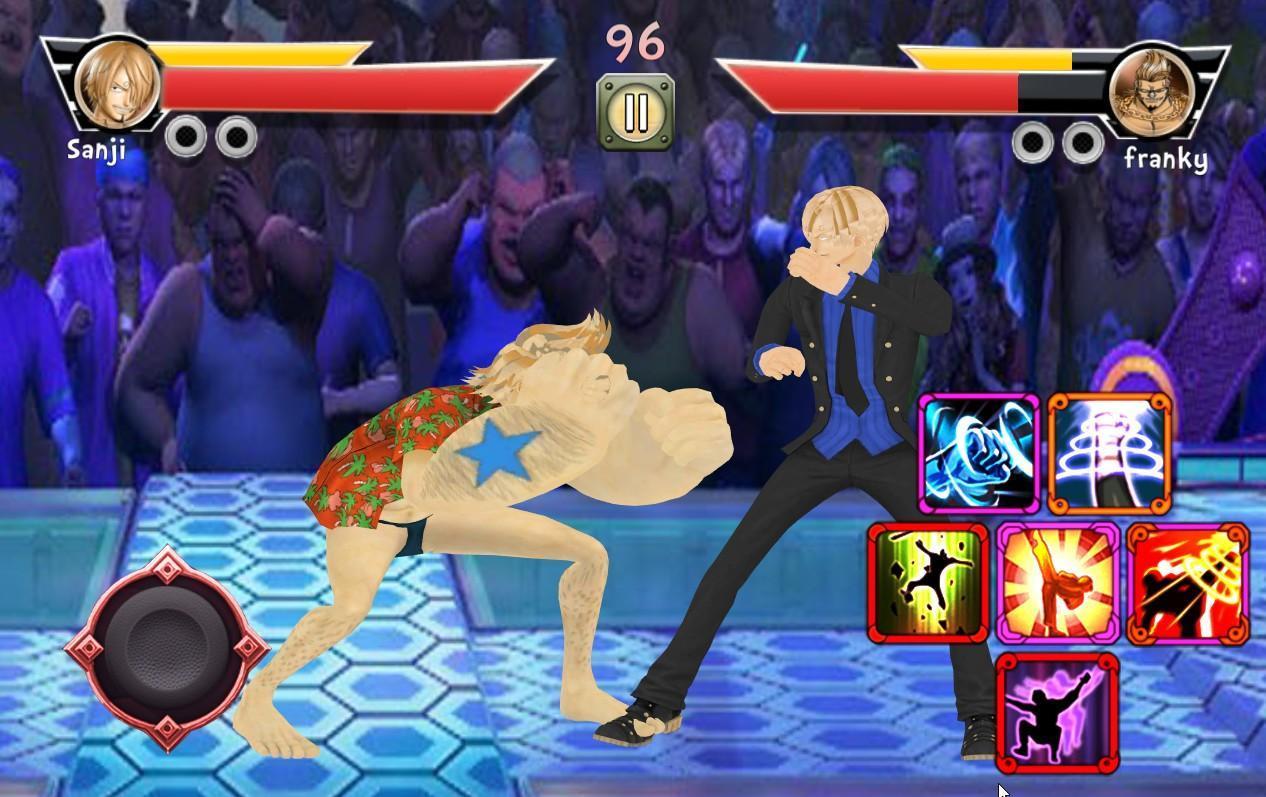 one piece pc game free download deutsch