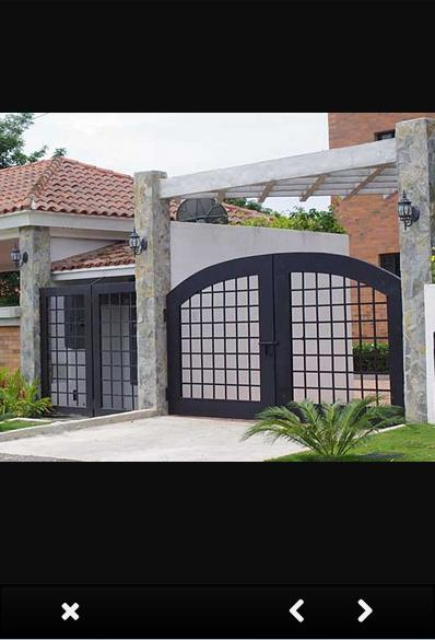 Best Gate Design For Android Apk Download
