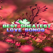Best Greatest Love Songs icon