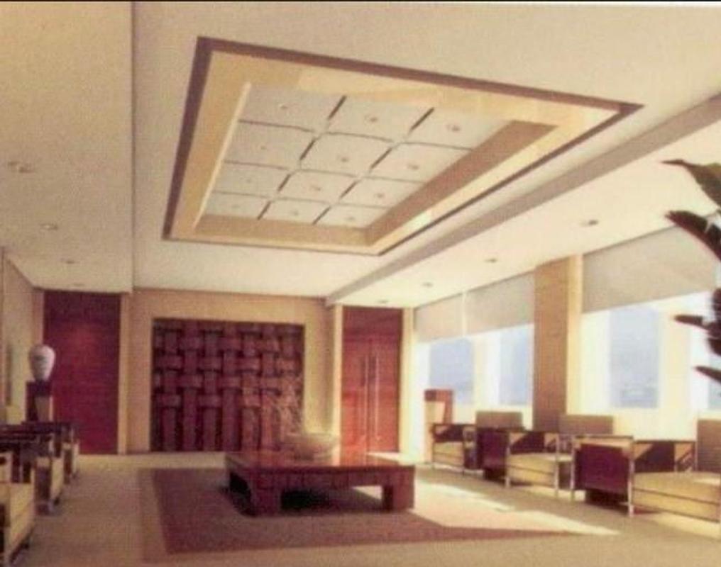 Apk apk apkpure for Gips decor ceiling