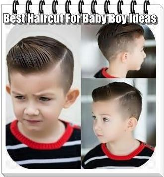 Best Haircut For Baby Boy Ideas For Android Apk Download