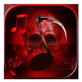 Best Horror Ringtones icon