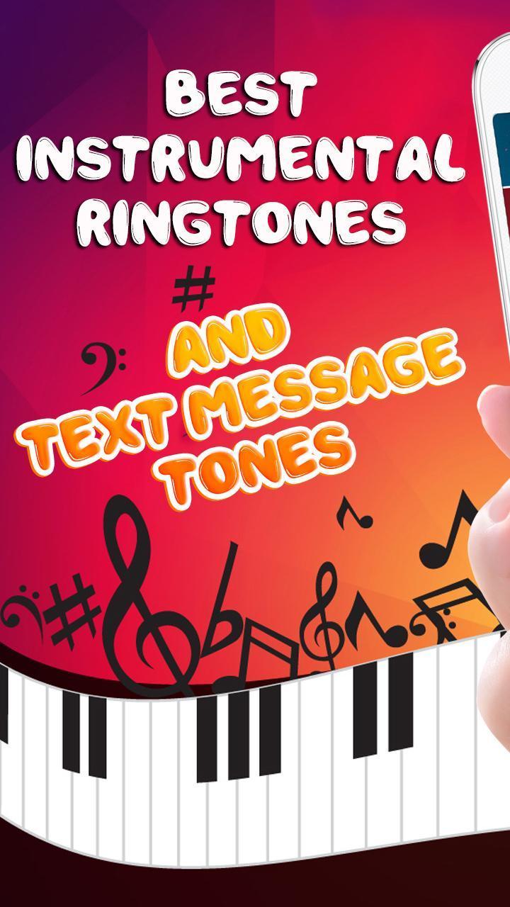 download musica gratis cellulari per android