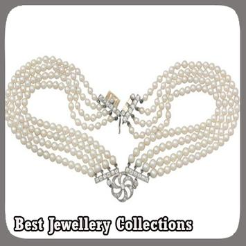 Best Jewellery Collections poster