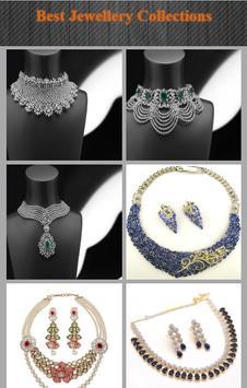 Best Jewellery Collections apk screenshot