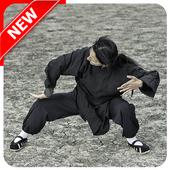 Best Kempo Self Defense Technique icon