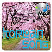 K POP - Best Korean Song Collection icon