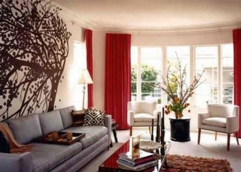 Best Living Room Decorating Ideas screenshot 4