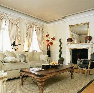 Best Living Room Decorating Ideas screenshot 6
