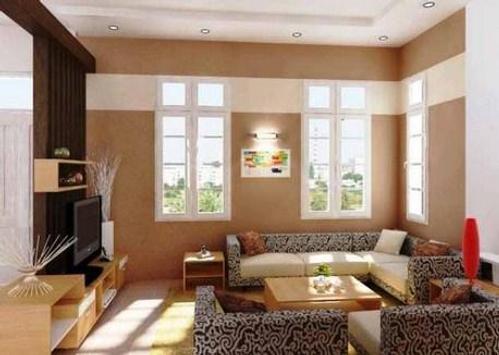 Best Living Room Decorating Ideas screenshot 1