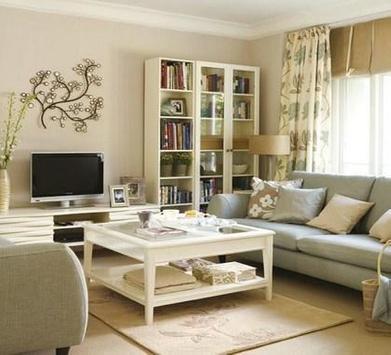 Best Living Room Decorating Ideas screenshot 3