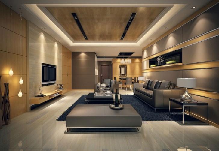 Best Living Room Design for Android - APK Download