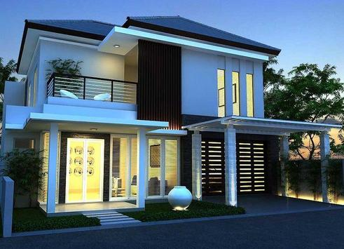 Best Modern House Design screenshot 7
