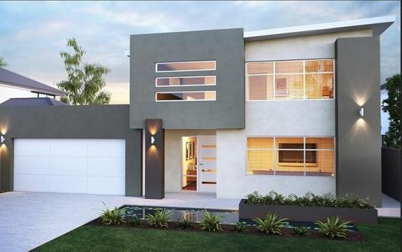Best Modern House Design screenshot 8