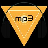 Best MusicMp3 Down icon