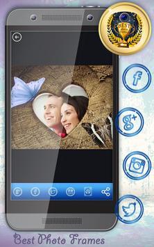 Best Photo Frames screenshot 7