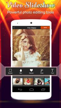 Film Maker apk screenshot