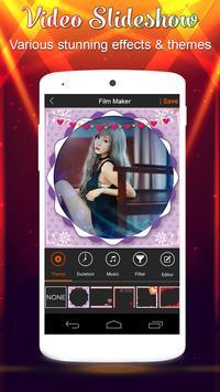 Film Maker apk screenshot