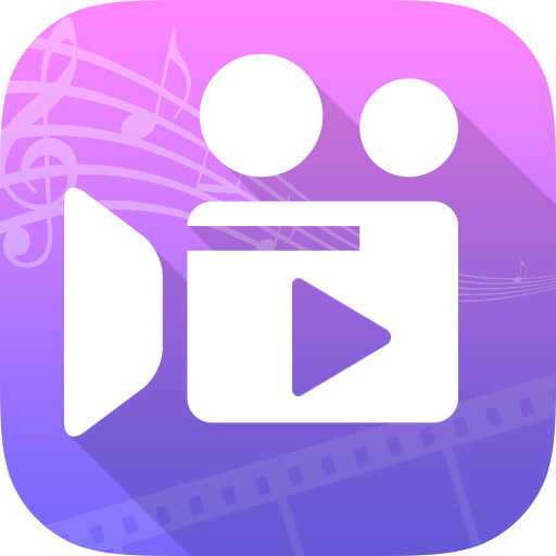 Photo Video Maker With Music Apk 1 2 Download For Android Download Photo Video Maker With Music Apk Latest Version Apkfab Com