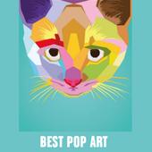 Best Pop Art Photo Design Ideas icon