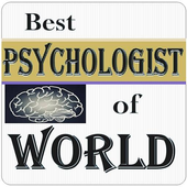 Best Psychologists Of World Biographies icon