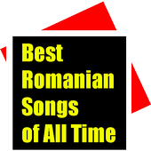 Best Romanian Songs of All Time for Android - APK Download