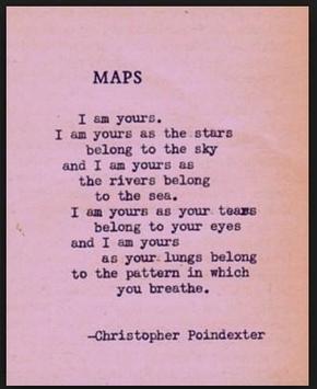Puisi Cinta Dan Romantis Bahasa Inggris For Android Apk Download