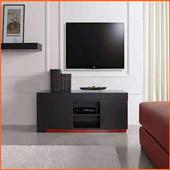 100+ Best Shelves TV Furniture icon